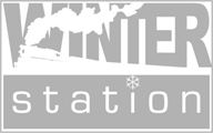 Winterstation